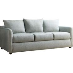 Cool Charles Of London Sofa , Elegant Charles Of London Sofa 91 In  Contemporary Sofa Inspiration