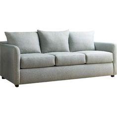 Cool Charles Of London Sofa , Elegant Charles Of London Sofa 91 In  Contemporary Sofa Inspiration