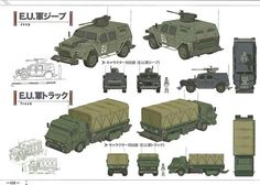 Army Vehicles, Armored Vehicles, Lego Zombies, Timeline Project, Valkyria Chronicles, Sci Fi Armor, Military Equipment, War Machine, Armed Forces