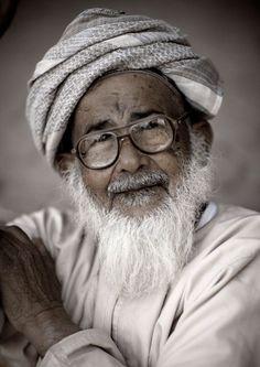 Oman   Eric Lafforgue Photography