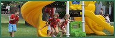 Trova il tuo spazio per una splendida vacanza fatta di emozioni uniche. Mare, camere confortevoli, lago privato, piscine morbide, cavalli, daini, tori, ristorazione accurata, sport e divertimento fanno da sfondo a momenti indimenticabili. Affidaci le tue vacanze di fine estate, ti regaleremo serenità e sorrisi con tante sorprese per il portafoglio. http://www.spiaggiaromea.it/it-it/home.aspx