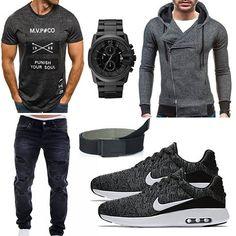 www.outfitsoftheinternet.com Viele Outfits jeder Jahreszeit für trendbewusste Männer. Das Outfit und viele mehr kannst du über Amazon nachshoppen: http://outfitsoftheinternet.com/index.php/f61/