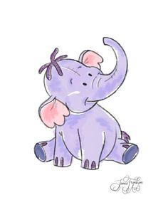 Bauchmalerei Winnie The Pooh Body Art - Bauchmalerei Winnie the Pooh , Bauchmalerei Winnie the Pooh, Peinture de Ve - Winnie The Pooh Elephant, Winnie The Pooh Friends, Pooh Bear, Winnie The Pooh Tattoos, Winnie The Pooh Drawing, Cute Disney Drawings, Cute Drawings, Winnie Pooh Dibujo, Walt Disney Animation