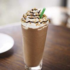 Starbucks Mocha Frappe Recipe - ZipList