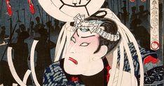 「め組」で有名な江戸時代の火消し。その火消し方法や使った道具、衣装などはどれも興味ぶかいものばかり。火事が多かった江戸時代における消化の歴史を振り返ります。