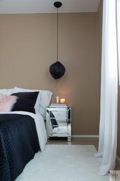 www.villah.fi, hattara-matto, vm-carpet Villa, Bed, Carpet, Furniture, Home Decor, Decoration Home, Room Decor, Home Furniture, Rug