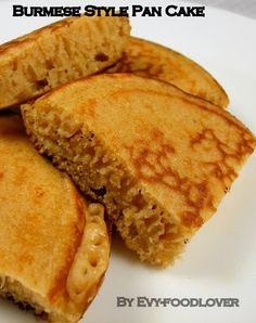 21 Best myanmar snacks images in 2015 | Burmese food