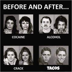 #TacoTrucksOnEveryCorner