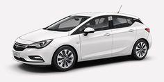 Auto roka 2016 Cars, Vehicles, Model, Autos, Scale Model, Car, Car, Automobile