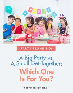 Dream Party, Big Party, Yoga Friends, Big Crowd, Game Prizes, Party Suits, Happy Together, Guest List, Business For Kids