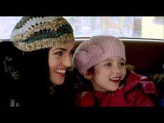 Blaznive vianoce. Cz - YouTube Fairy Tales For Kids, Watch Free Movies Online, Youtube, Winter Hats, Crochet Hats, Beanie, Songs, Princess, Netflix