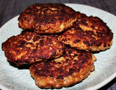 Tandoori Chicken, Salmon Burgers, Food And Drink, Cooking, Ethnic Recipes, Drinks, Book, Kitchen, Drinking