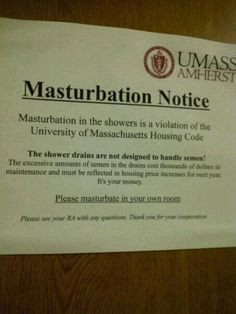 Masterbation Notice.jpg