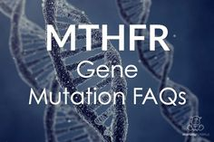What lifestyle changes are recommended for people with MTHFR mutations? What are the best foods for people with MTHFR? In this post, we explore what experts have to say on the subject. Comments- IR Saunas emit EMF, but not Clearlight ? Dna Synthesis, Gentle Detox, How To Be A Happy Person, Immune System Boosters, Chiropractic Care, Neurotransmitters, Healthy Lifestyle Tips, Autoimmune Disease, Pregnancy Tips