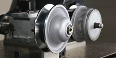 If there is one transmission that has the most detractors, it's the continuously variable transmission, or CVT.