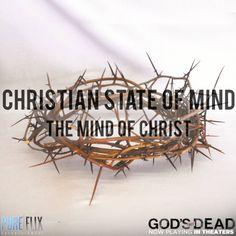 Encouragement - Pure Flix - Christian movies - Christian Quotes - #ChristianQuotes #Bible #God #Crown #Christian #PureFlix  #ChristianMovies  www.PureFlix.com