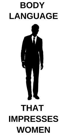 Discover the shocking secrets to Alpha Male body language which gets women whet. The last post you'll ever need on alpha male traits which attracts women instantly. Men Tips, Men Style Tips, Healthy Relationships, Relationship Tips, Alpha Male Traits, How To Look Attractive, Don Juan, Dating Advice For Men, Psychology Facts