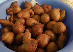 Dog Food Recipes, Paleo, Appetizers, Potatoes, Sweets, Snacks, Cookies, Vegetables, Kitchen