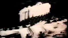 "Dailymotionで Gianluigi Toccafondo ""La pista"" から送信された動画 «vibliographer» を視聴する。"