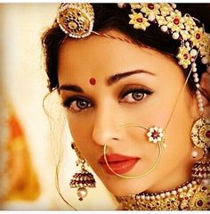 8 Surprising Diy Ideas: Cute Jewelry Diy jewelry diy anthropologie.Opal Jewelry Engagement jewelry for men internet.Blush Wedding Jewelry.. #BeautyHacksForSkin