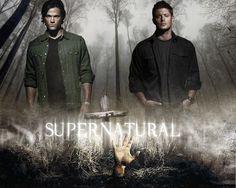 Season 4! Watching it now :)