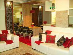 144-apartamentos-pequenos-projetos-de-profissionais-de-casapro
