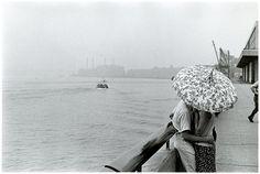 e. river, ny 1968 • james jowers