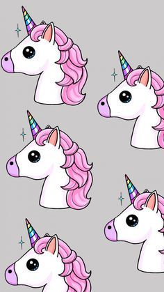 "unicorn wallpaper beautiful unicorn with mustache kawaii wallpaper ""> Iphone Wallpaper Unicorn, Wallpaper Kawaii, Unicornios Wallpaper, Unicorn Backgrounds, Cute Wallpaper For Phone, Trendy Wallpaper, Cute Wallpaper Backgrounds, Unicorn Lockscreen, Unicorn Art"