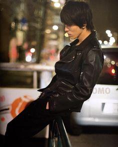 Hot Asian Men, Asian Boys, How To Look Handsome, Handsome Boys, Boyfriend Best Friend, J Star, Japanese Boy, Japanese Street Fashion, Japanese Artists