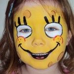 109 Best Face Painting Images In 2018 Face Painting