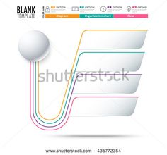 Stock Photos Images  Pictures  Shutterstock  Infographic