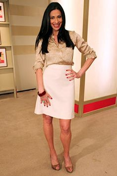 stacy london nude fake