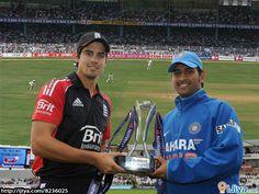 India-England 2012 Test Match,  Wankhede Stadium @ http://ijiya.com/8236025