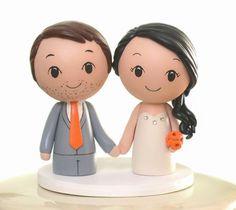 ♥♥♥ Topo de bolo de casamento de madeira para casamento rústico Vai fazer um casamento rústico e está em busca da decoração perfeita para o bolo? Então é hora de apostar em um topo de bolo de casamento de madeira! http://www.casareumbarato.com.br/topo-de-bolo-de-casamento-de-madeira/