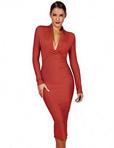 night out womens fashions  nightoutwomensfashions Clothing Sites 904abd806