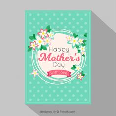 Happy Mother Day Quotes With Images Collection 2 Happy Mother Day Quotes, Mother Quotes, Happy Mothers Day, Mothers Day Images, You Are My Hero, Happy Birthday Mom, Best Mother, Sleepless Nights, Words To Describe