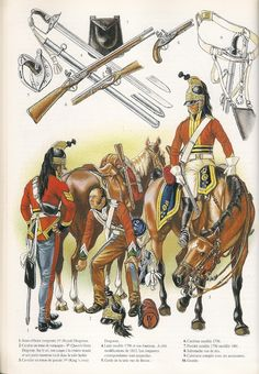 British Army Uniform, British Uniforms, British Soldier, Waterloo 1815, Battle Of Waterloo, Military Art, Military History, Empire, Bataille De Waterloo