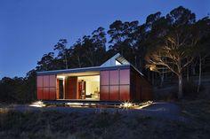 Premaydena Residence, Misho+Associates