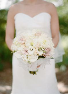 Gallery & Inspiration | Category - Flowers | Picture - 1343609
