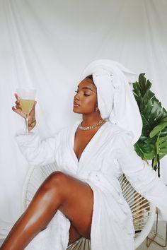Inspiration Photoshoot, Photoshoot Themes, Black Girl Magic, Black Girls, Black Girl Photo, Bougie Black Girl, Black Luxury, Brown Skin Girls, Black Girl Aesthetic