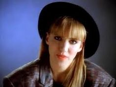 Image result for debbie gibson 1980s pictures