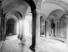 Wien 2, Palais Grassalkovich   Stauda, August Austro Hungarian, Vienna, Medieval, Empire, History, City, Remember This, Mid Century, Historia