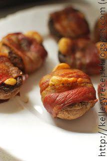 Baked Potato, Bacon, Potatoes, Dinner, Breakfast, Ethnic Recipes, Food, Dining, Morning Coffee