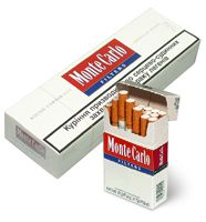 Buying cigarettes online to UK