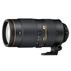 So, what are the best Nikon full frame lenses? Kai Wong shares his list of the 5 best full frame lenses worth investing in if you're a Nikon FX DSLR shooter. Nikon D5200, Nikon Lenses, New Nikon, Nikon Dslr Camera, Nikon Cameras, Iphone 6, Reflex Numérique Nikon, Lente Canon, Camera Photos