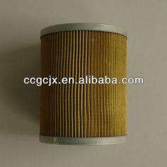 Kobelco excavator parts engine oil filter $10~$50