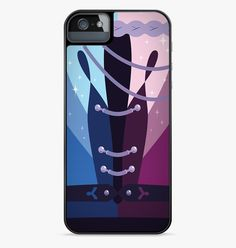 Yuri on Ice Victu... is now available on #casesity here http://www.casesity.com/products/yuri-on-ice-victuri-duet-iphone-case?utm_campaign=social_autopilot&utm_source=pin&utm_medium=pin