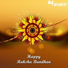 A collection of Raksha Bandhan Images for Check out the best rakhi pics, wishes, images and wallpapers today. Raksha Bandhan Songs, Raksha Bandhan Shayari, Happy Raksha Bandhan Quotes, Raksha Bandhan Messages, Raksha Bandhan Photos, Raksha Bandhan Cards, Happy Raksha Bandhan Wishes, Happy Raksha Bandhan Images, Raksha Bandhan Greetings