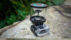 PanoPro actioncam360