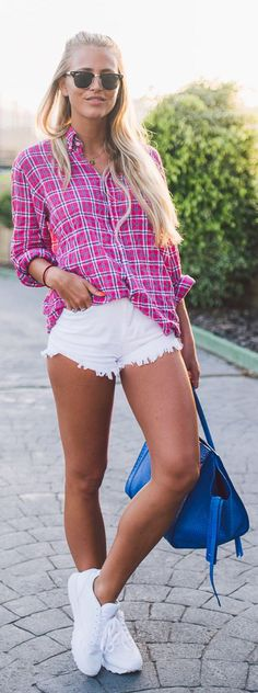 Janni Deler Classics Outfit